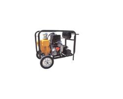 Agri Distribution - MALLEMORT - Moto pompes