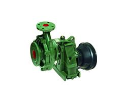 Agri Distribution - MALLEMORT - Pompes de tracteur
