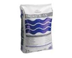 Agri Distribution - MALLEMORT - Adoucisseurs d'eau