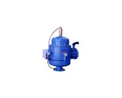 Agri Distribution - MALLEMORT - La filtration