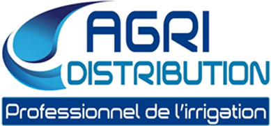 AGRI DISTRIBUTION